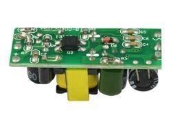 Universal AC Small PCB