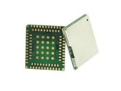 2.4 5GHz Dual Band PCB Embedded