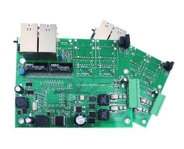 Wireless Speaker Waterproof PCB