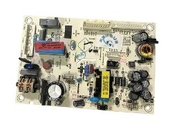 Electronic Refrigerator PCB