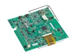 Flex-Rigid Small PCB