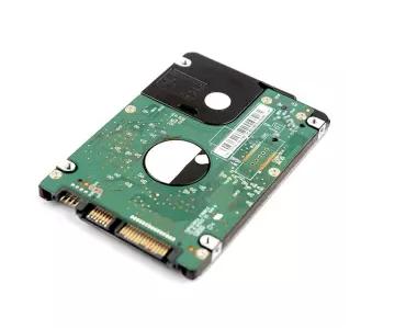 Hard Disk PCB Assembly
