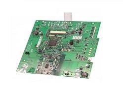 Waterproof PCB