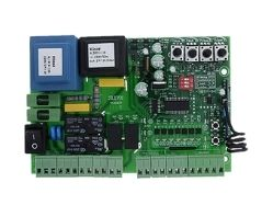 FR4 Electronic Ventec PCB