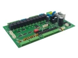 High-Quality Small PCB