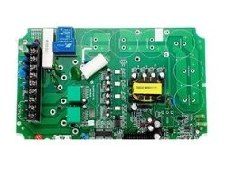 Professional Refrigerator PCB