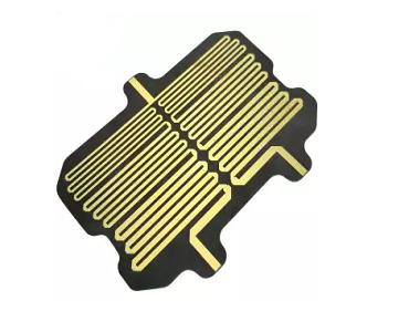 Arlon High Frequency PCB