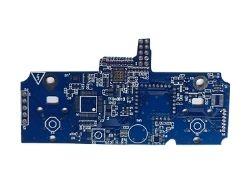 High-Quality FR4 Ventec PCB