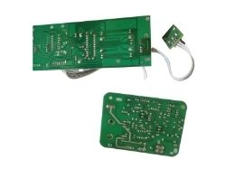 Home Electric Small PCB