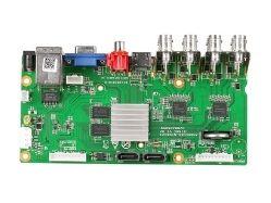 5MP AHD DVR PCB
