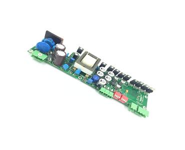 Drone Remote Control PCB