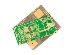 High-Frequency Kingboard PCB