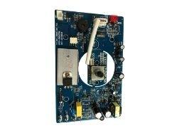 OEM Electronic Ventec PCB