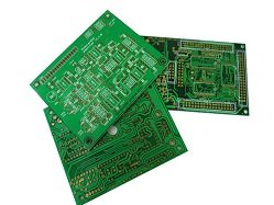 Kingboard PCB