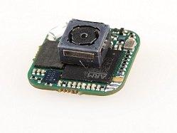 Miniature Camera PCB Design