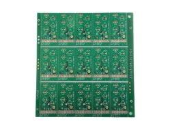 Audio Receiver Small PCB