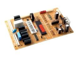 High-Density Refrigerator PCB