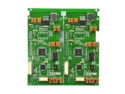 Multilayer Ventec PCB