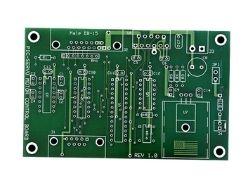 Professional Kingboard PCB