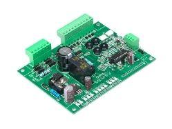 Professional OEM Nanya PCB