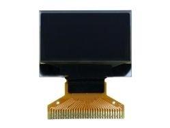 Video Card OLED PCB