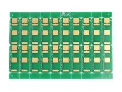 94v0 Small PCB