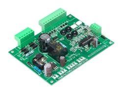 Customized Router Ventec PCB