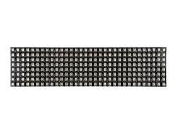 Flexible LED PCB Pitch