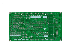 Customized Waterproof PCB