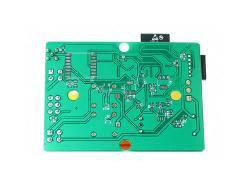 Anti-Vibration Altium PCB