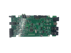 Drone Motherboard PCB