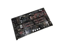 Battery Charger PCB For Phone Printed Circuit Board