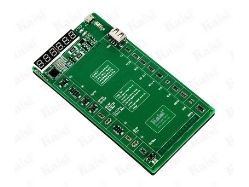 Battery Repairing Activation Charging Testing PCB