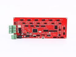 Amplifier Waterproof PCB
