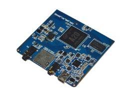 Car Camera DVR PCB