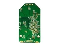 Circuit Board Isola PCB