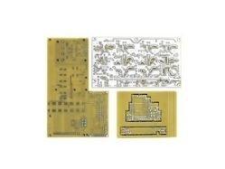 Consumer Electronics Nelco PCB