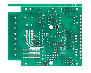 Custom Good Quality PCB Assembly