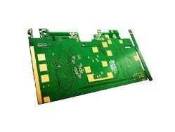 Customized FR4 PCB