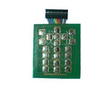 Customized PCB Switch