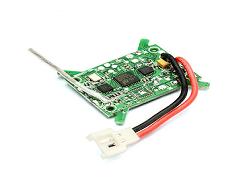 Custom Drone PCB