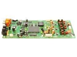 D136 Digital PCB