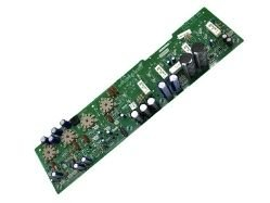 DSL100 Power Amp PCB