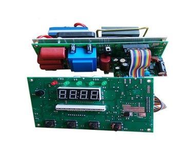 Digital PCB Generator