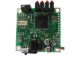 Digital PCB Microsoft