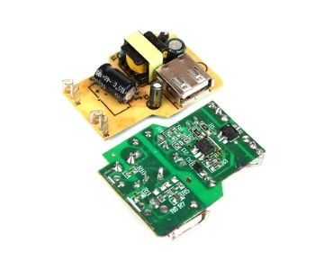 Drive Charger Phone Charger PCB
