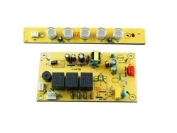 Electrical Appliance PCB Switch