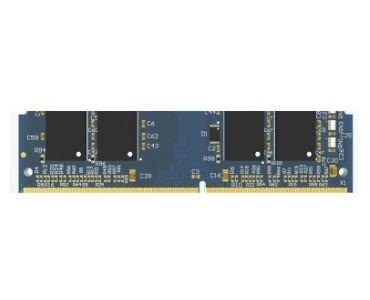 Electronic Altium PCB
