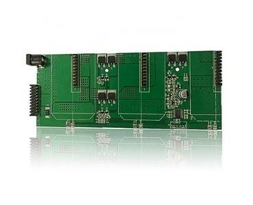 Electronics FR4 PCB