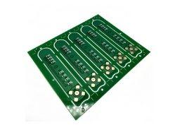 Epoxy Resin Electric Circuit Board
